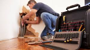 how to find a handyman. Delighful How Findahandyman And How To Find A Handyman U