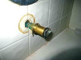 faucet replacement cost bathtub valve replacement bathtub faucet shower how to replace a bathtub spout shower bath tub shower