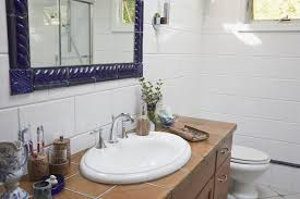 Best Paint Finish For Bathroom On Bathroom Paint Finish 8