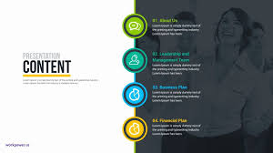 Latest Ppt Designs Free Download Free Download Ppt Templates Themes Powerpoint Templates