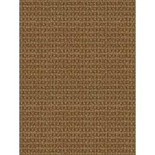 home depot canada patio rugs clearance outdoor round indoor blue checkmate ft x
