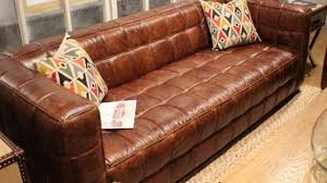 long leather couch.  Long Sofa Modern Leder Neu Extra Long Leather Sofa New Quantiply Co Within 23  Sammlung Throughout Couch T
