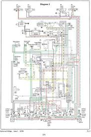 1957 mga wiring diagram 1957 image wiring diagram 1957 mga wiring diagram 1957 auto wiring diagram schematic on 1957 mga wiring diagram