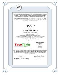 seminar invitation seminar invitation templates 10 free sample templates official tips