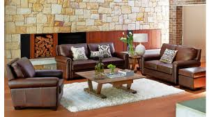 Leather Furniture Living Room Ritz 3 Seater Leather Sofa Harvey Norman Lounge Room Pinterest