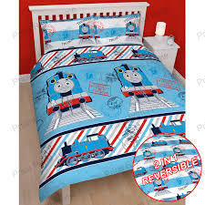 THOMAS THE TANK ENGINE BEDDING – SINGLE, DOUBLE AND TODDLER SIZE ... & THOMAS-THE-TANK-ENGINE-BEDDING-SINGLE-DOUBLE-AND- Adamdwight.com