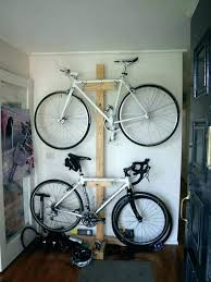 diy wall bike rack garage bike rack bike storage ideas garage exceptional bike storage garage bike