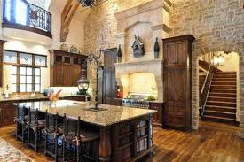 Tuscan Italian Kitchen Decor Tuscan Kitchen Decor For Country Theme Itsbodegacom Home