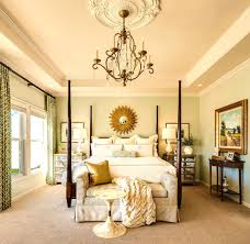 bedroomcaptivating medallion bedding bedroom traditional wrought iron ceiling medallions chandelier chan interesting easy ceiling medallion installation