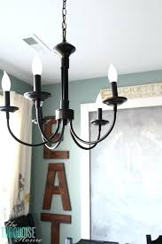 diy farmhouse lamps chandelier stunning farmhouse chandelier french country chandeliers black iron chandeliers with black candle