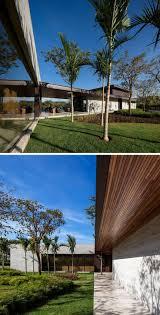 85 best Brazilian Architecture images on Pinterest | Architecture ...