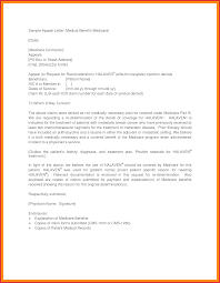 Fresh Claim Letter Sample Resume Pdf