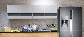 Kitchen And Home Appliances Home Appliances Samsung Australia