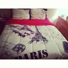 Bedroom: Grey Bedspread   Duvet Covers Target   Bed Comforter Set & Twin Bedding Sets   Duvet Covers Target   Navy Blue Comforter Set Adamdwight.com