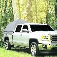 diy truck bed tent – artscap.org
