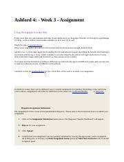 smoking disadvantage essay topics