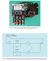 forward re verse control developing a wiring diagram and reversing single phase shaded pole motor diagram switch single phase motor wiring diagrams