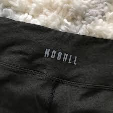 Nobull Leggings