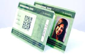 Fake-id Holograms Id Fake Generator Card Scannable ᐅ com State amp;