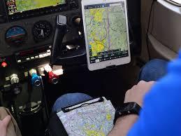 Ipad Flight Review 8 Key Questions Ipad Pilot News