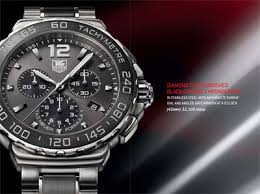 tag heuer formula 1 watches collection 2012 denver phoenix diamond tough brushed black ceramic chronograph 42mm stainless steel anthracite sunray dial and angled date window at 4 o clock
