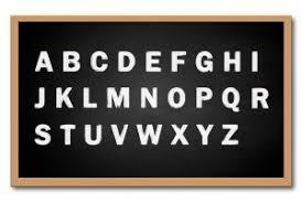 Dyslexia Phonics Chart Phonics Lessons Dyslexic Friendly Teaching