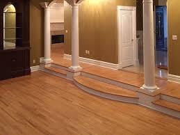 best place to buy hardwood flooring. Wood Floors Contractors NJ - Slide Best Place To Buy Hardwood Flooring