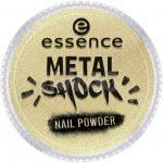 <b>Наклейки для ногтей</b> Essence Nail Art Sticker - 07 <b>Watercolour</b> ...