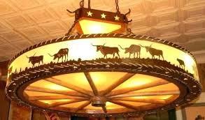 wagon wheel chandelier diy wagon wheel chandelier longhorn wagon wheel chandelier wagon wheel mason jar chandelier diy