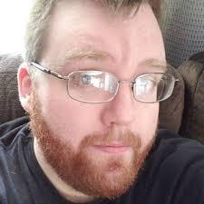 Wes Caldwell Facebook, Twitter & MySpace on PeekYou
