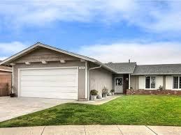 anaheim garage door1829 E Alcove Way Anaheim CA 92805  Zillow