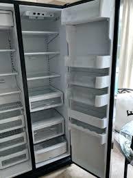 kitchenaid superba refrigerator refrigerator refrigerator kitchenaid superba refrigerator ice maker blinking red light kitchenaid superba refrigerator
