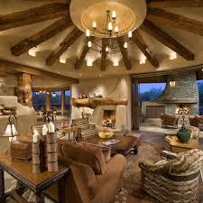 southwest home designs. southwest home interiors southwestern living room design ideas designs i