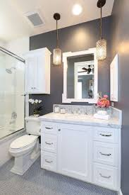 redo your bathroom yourself. full size of elegant interior and furniture layouts pictures:redo your bathroom yourself diy budget redo