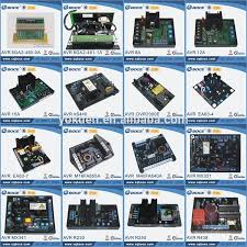 auto diesel generator synchronizer syc6714 buy diesel generator auto diesel generator synchronizer syc6714