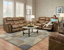 Living Room Furniture Glasgow Furniture Mattress In Bowling Green Glasgow And Nashville Ky