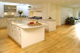 kitchen tile flooring options. Porcelain Tile Floors For Kitchen Wood Floor Options Kitchens Flooring Installing 5