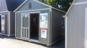 Small Picture Stunning Home Depot Outdoor Storage Shed 82 For Convert Storage
