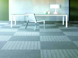 how to install carpet squares how to install outdoor carpet ideal indoor outdoor carpet tiles how