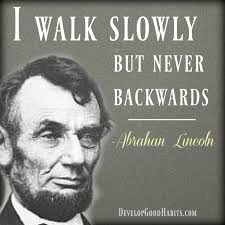 Abraham Lincoln Quotes On Life Success Quotes100 Awesome Picture Quotes from Histories Most 78