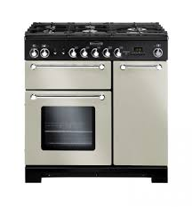 Appliances Kitchener Waterloo Samsung Cooktops Nz36k7880ug Induction From Ta Appliance Ta
