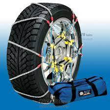 Super Z Tire Chain Size Chart Scc Super Z 6