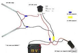 hella light wiring diagram wirdig starter solenoid wiring diagram car parts and wiring diagram images