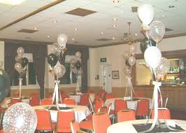 interior design cool engagement party themes decorations