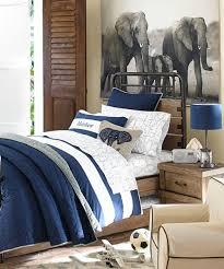 Boys Bedding | Kids Bedding for Girls & Boys | Comforters & Duvet ... & Boys Bedding Collection Adamdwight.com