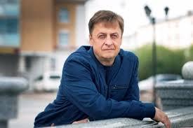 Артист Русского драмтеатра получил диплом на фестивале актерской  Артист Русского драмтеатра получил диплом на фестивале актерской песни