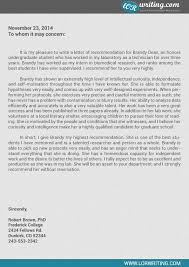 Student Teacher Recommendation Letter Examples   Letter of Recommendation      Student Teaching Coordinator quote templates