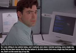office space photos. office_space_quotes_03 office_space_quotes_04 office space photos a