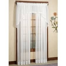 Macys Curtains For Living Room Tuscan Italian Style Window Treatments Draperies And Curtains