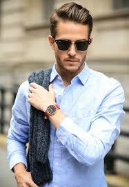 Top 17 Moderne Zakelijke Kapsels Voor Mannen Heren Haarstijlen